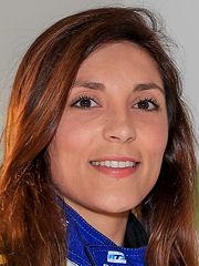 Fernandez Sara