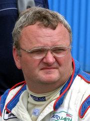 Berger Vladimír