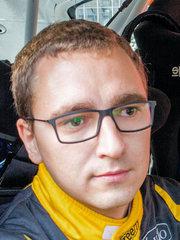 Wróbel Jakub