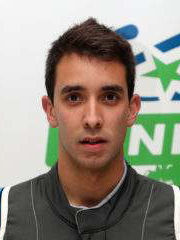 Gonzalez Marcos