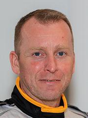 Appelskog Henrik
