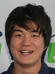 Arai Hiroki