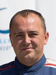 Chelebaev Pavel