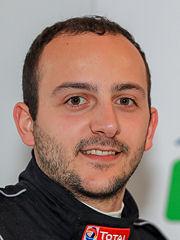 Pellier Laurent
