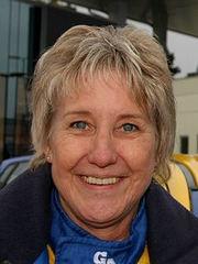 Thannhäuser Karin