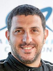 Maroun Rony