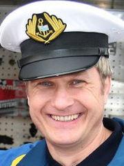 Jugas Jaroslav
