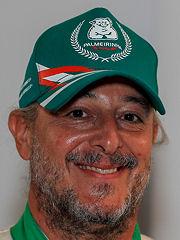 Nobre Paulo
