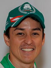 Morales Gabriel