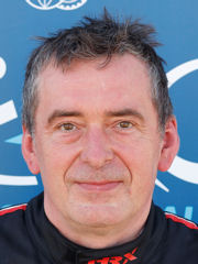 Baran Jarosław