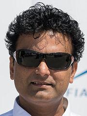 Naik Ashwin