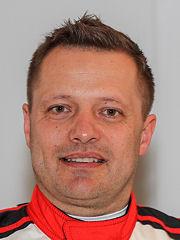Szczepaniak Maciej