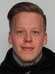 Lundberg Elias
