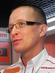 Chmielewski Jan