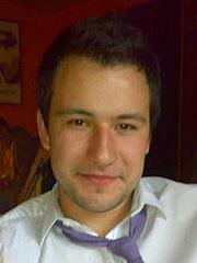 Srb Michal